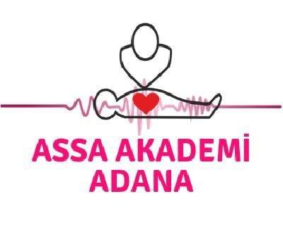 Assa İş Akademisi - ADANA