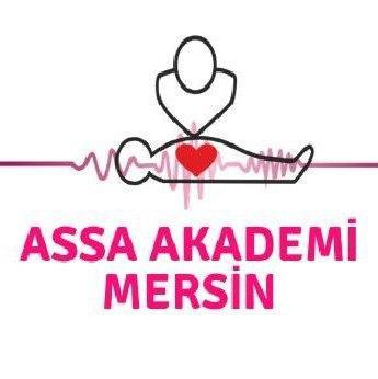 Assa İş Akademisi - MERSİN